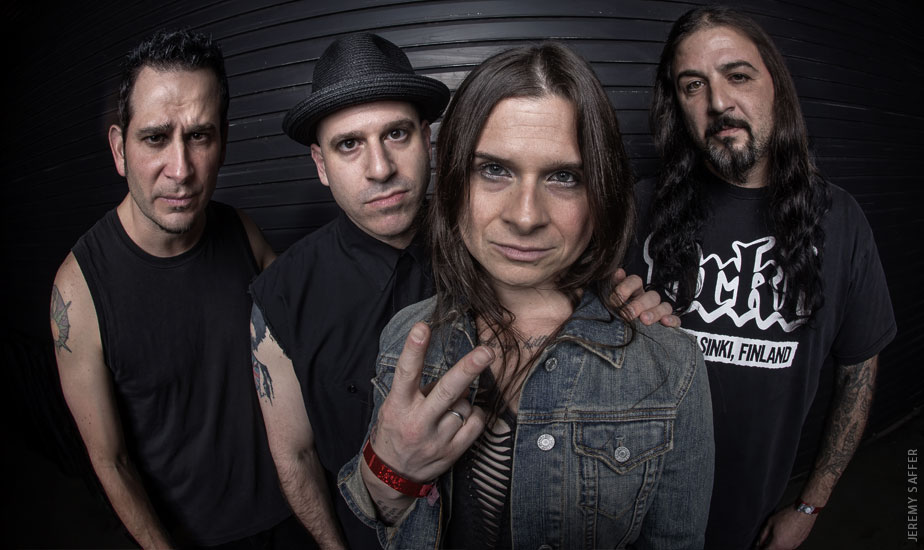 924x550 > Life Of Agony Wallpapers