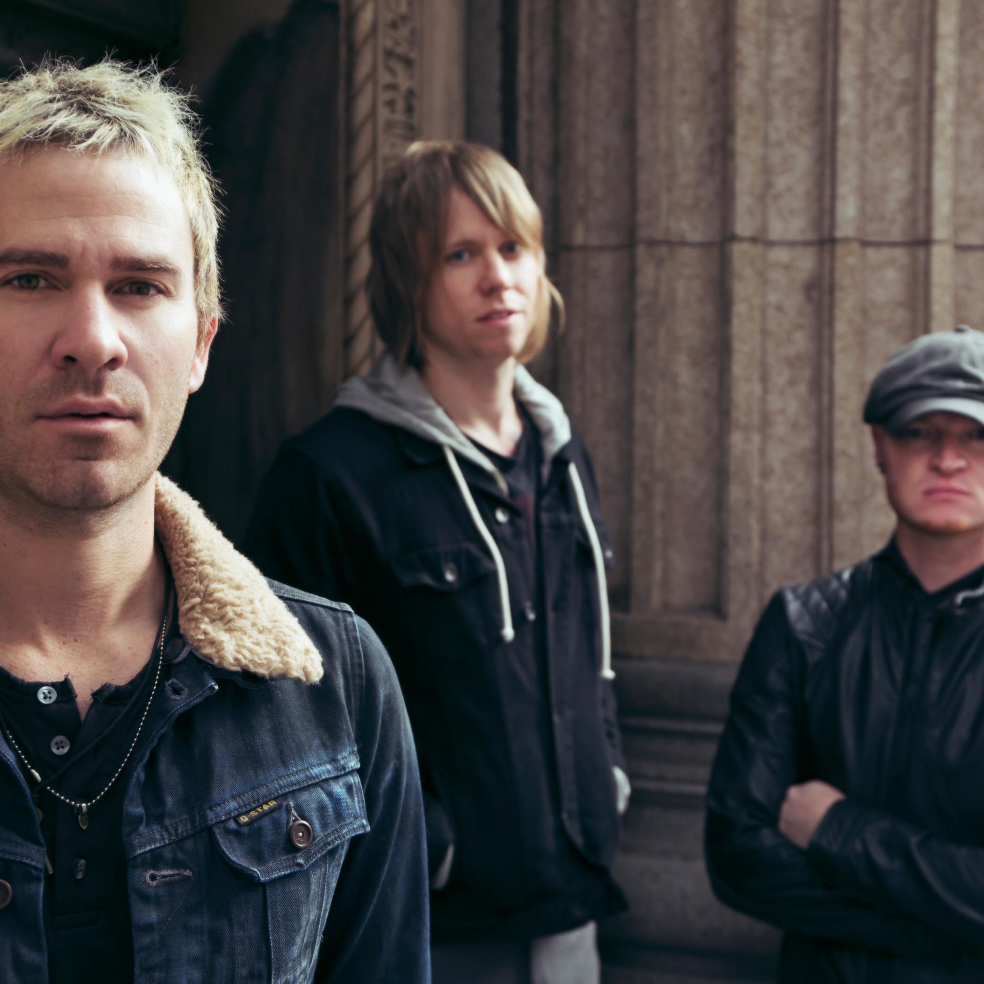 Lifehouse High Quality Background on Wallpapers Vista
