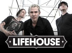 Lifehouse Backgrounds, Compatible - PC, Mobile, Gadgets| 305x225 px
