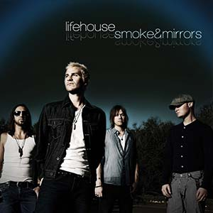 HQ Lifehouse Wallpapers | File 12.06Kb
