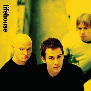 Lifehouse Backgrounds on Wallpapers Vista