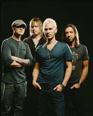 HQ Lifehouse Wallpapers | File 21.27Kb