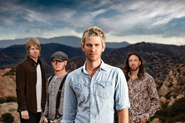 Images of Lifehouse | 600x400