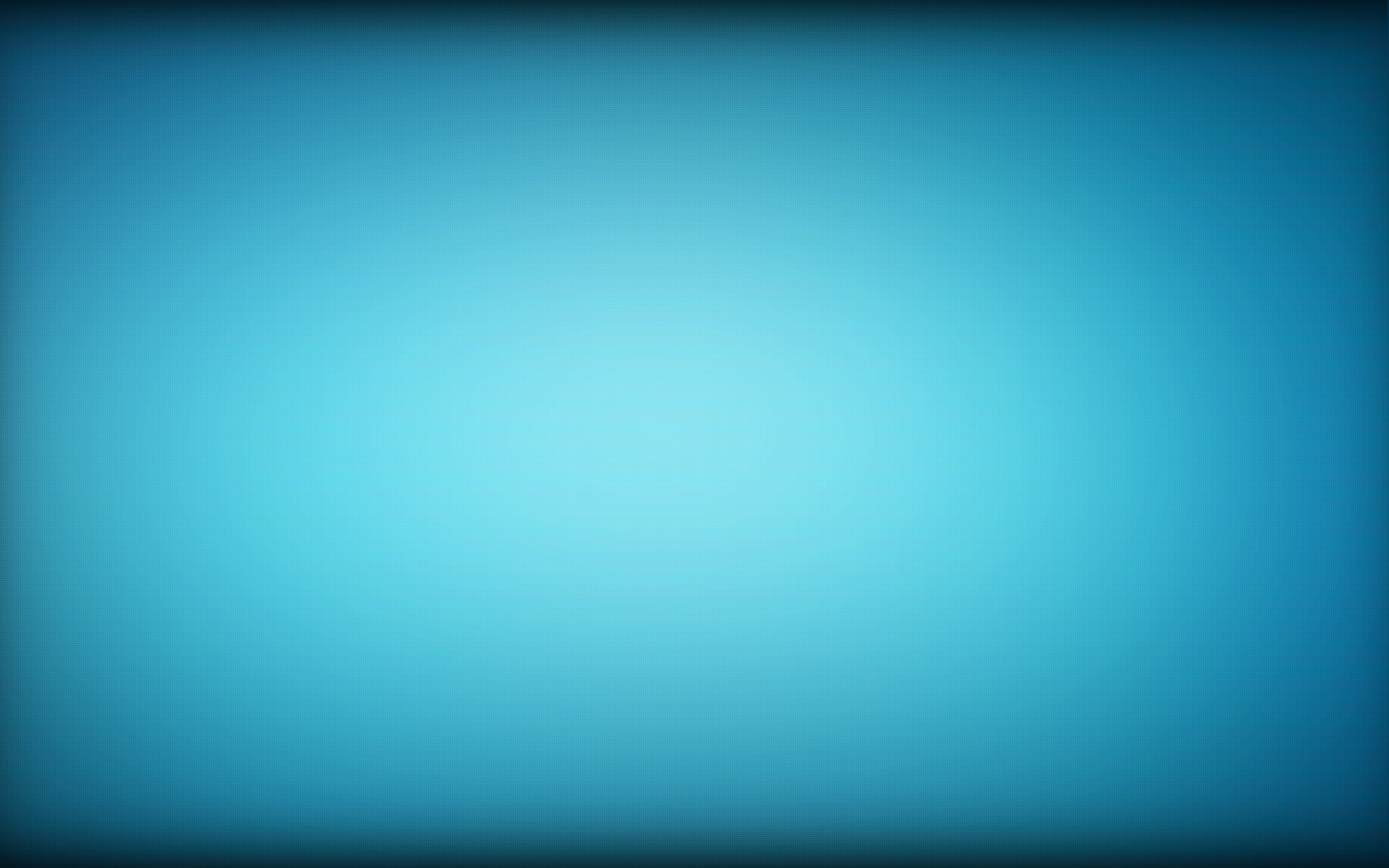 Light Blue Wallpapers Pattern Hq Light Blue Pictures 4k