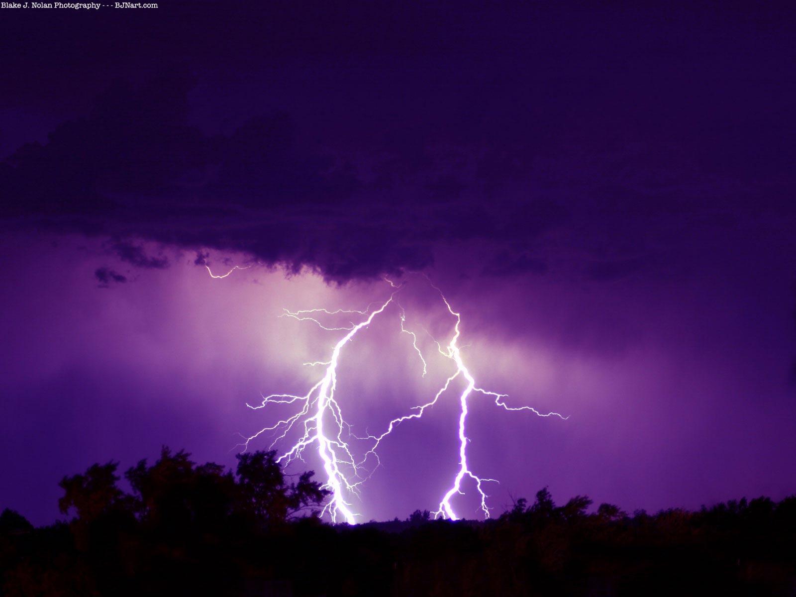 Images of Lightening | 1600x1200