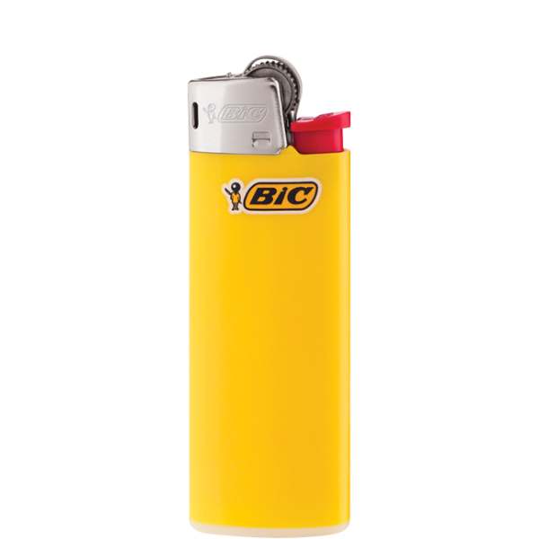HQ Lighter Wallpapers | File 1409.16Kb