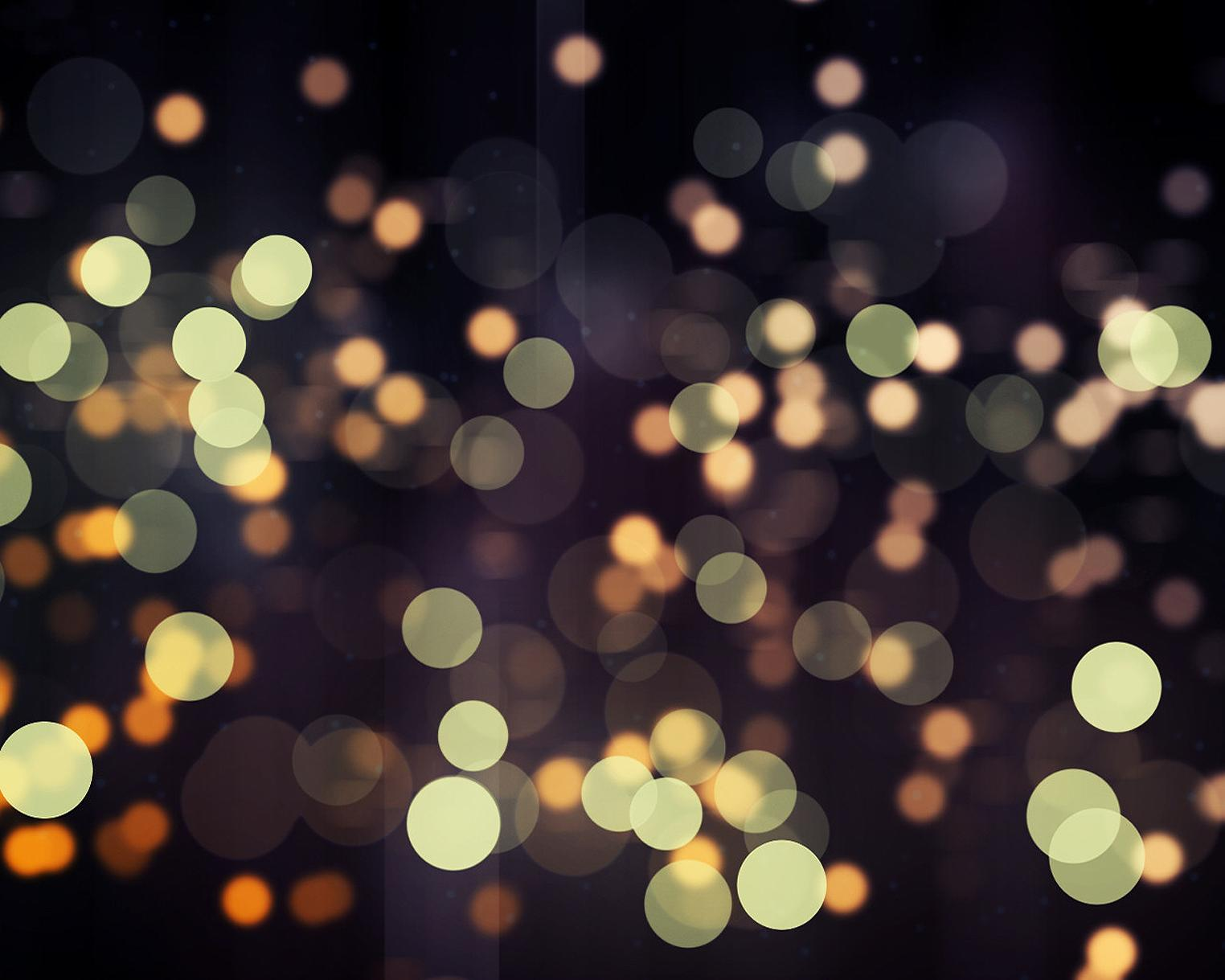 Lights Backgrounds on Wallpapers Vista