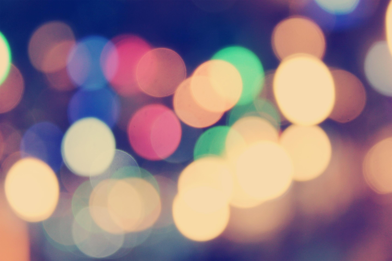 Lights Backgrounds, Compatible - PC, Mobile, Gadgets| 2880x1920 px