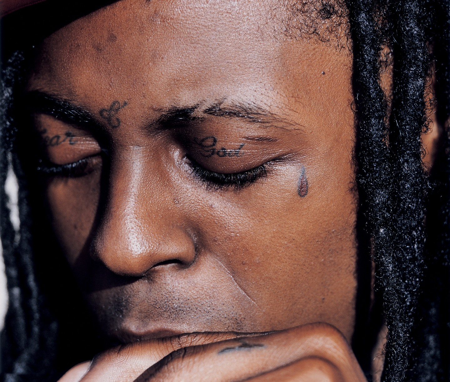Lil Wayne High Quality Background on Wallpapers Vista