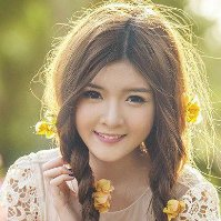 Lilly Luta Backgrounds, Compatible - PC, Mobile, Gadgets| 199x199 px