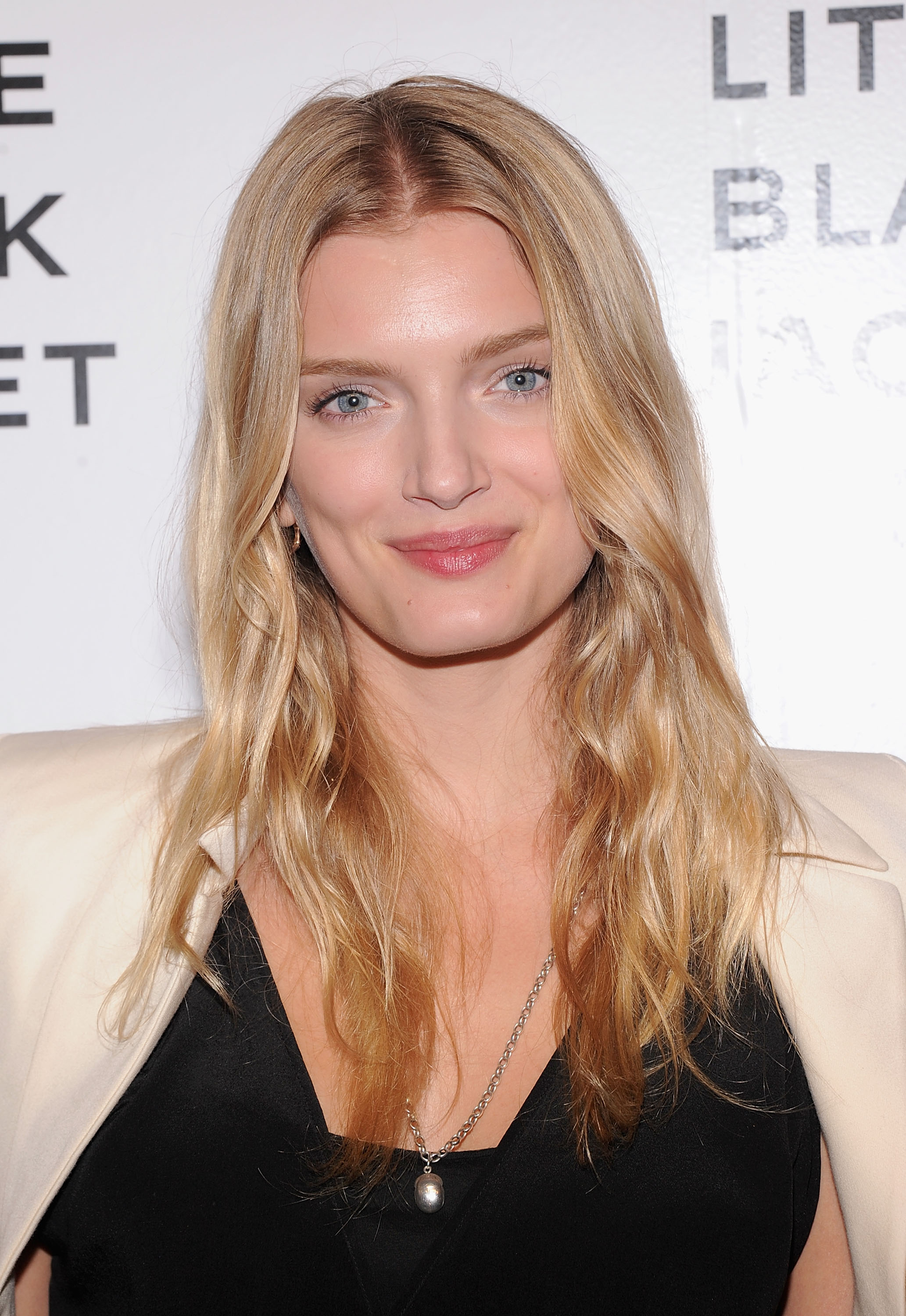 Images of Lily Donaldson | 2065x3000