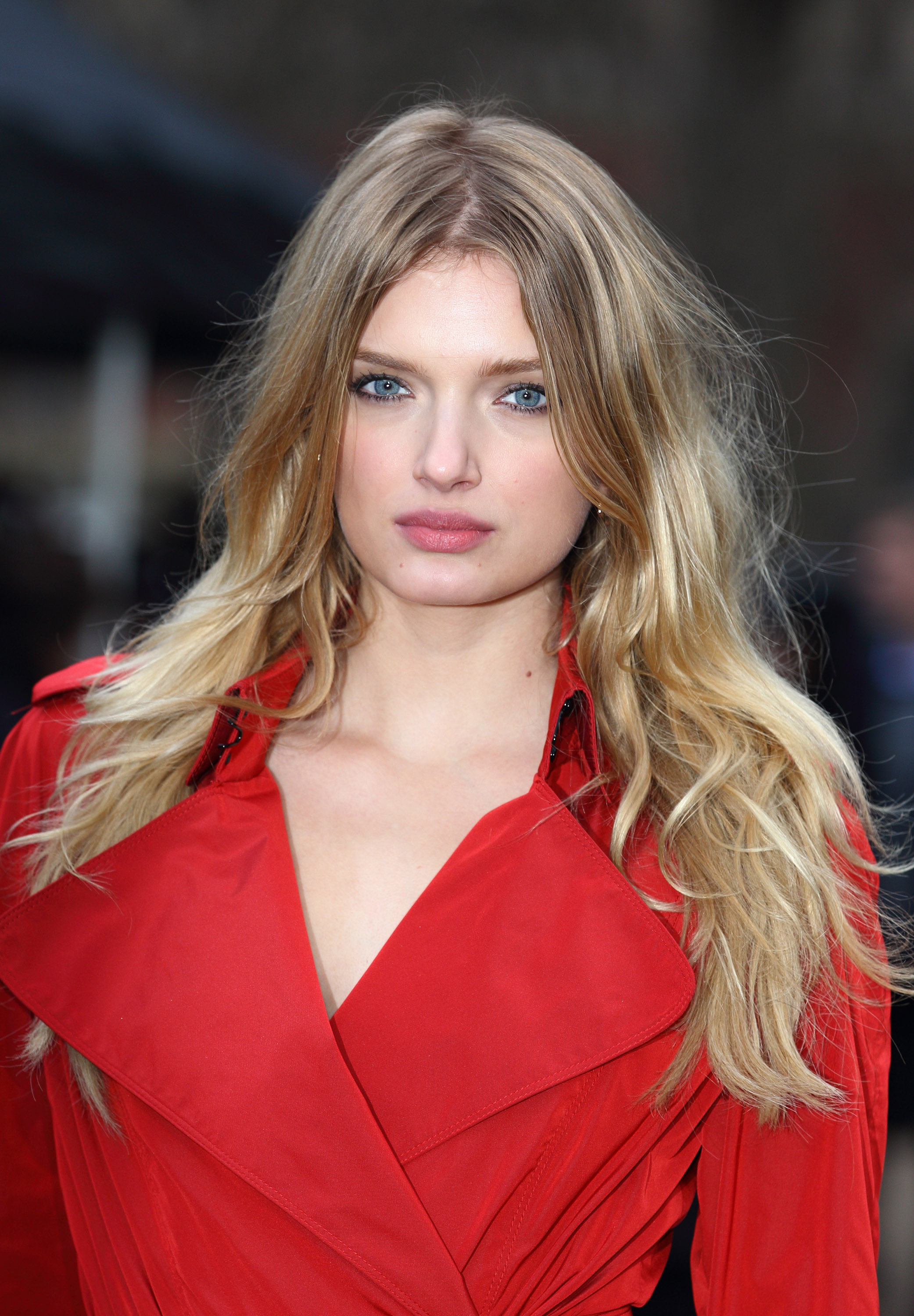 Lily Donaldson Backgrounds, Compatible - PC, Mobile, Gadgets| 2083x3000 px