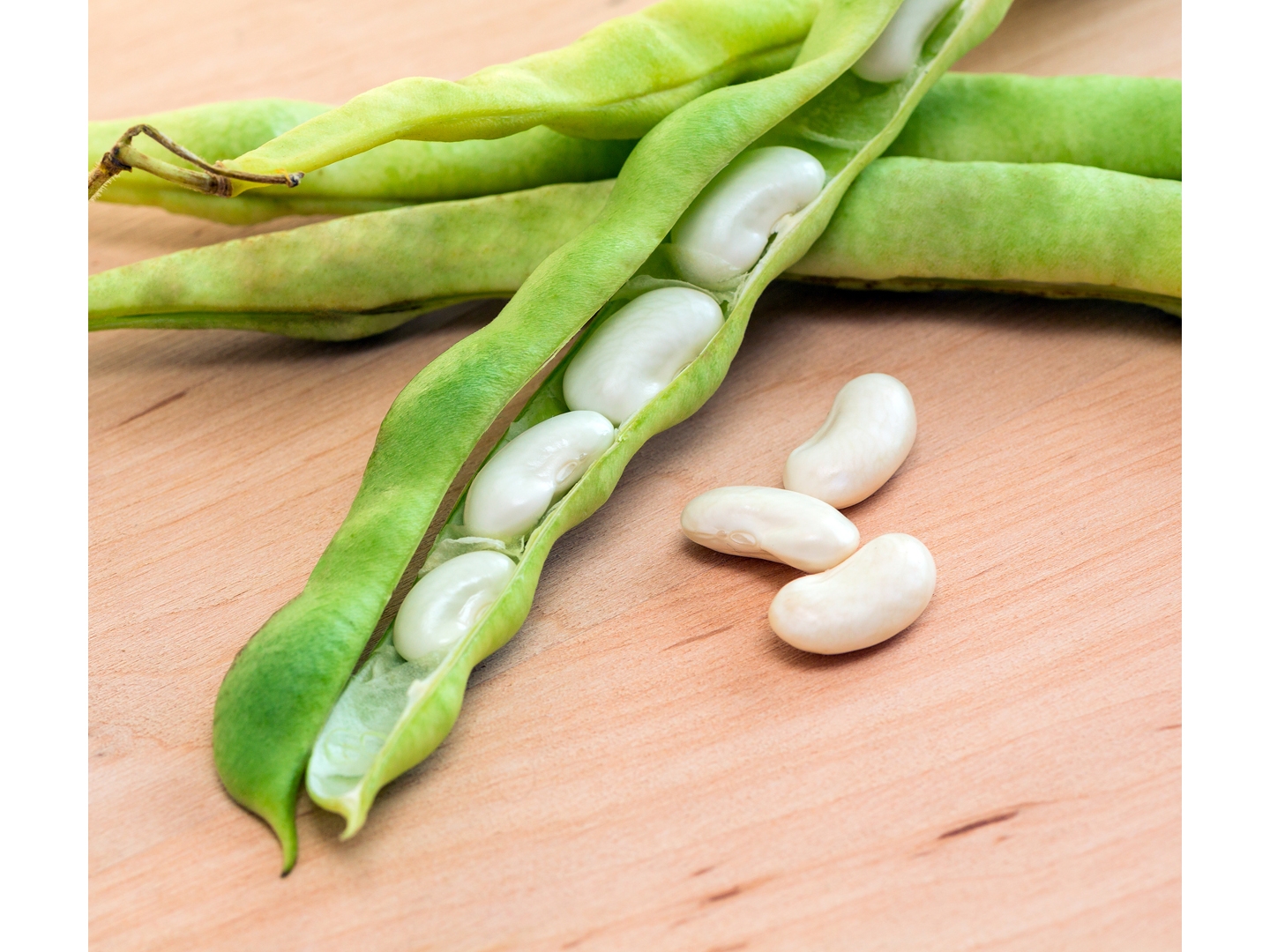 Lima Beans High Quality Background on Wallpapers Vista