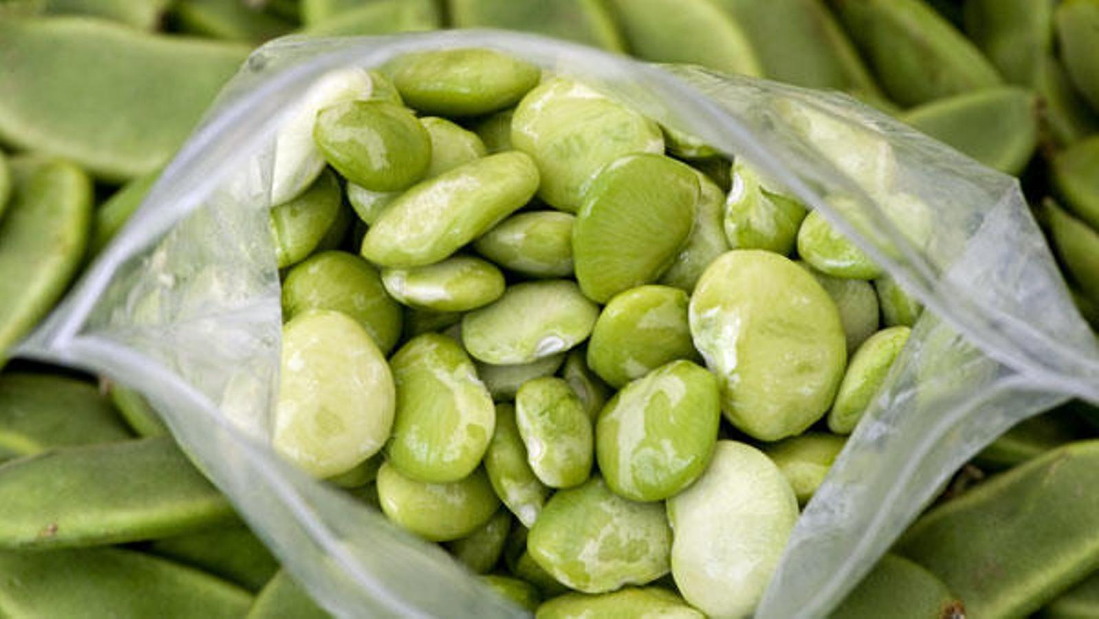 Lima Beans Backgrounds, Compatible - PC, Mobile, Gadgets| 1598x900 px