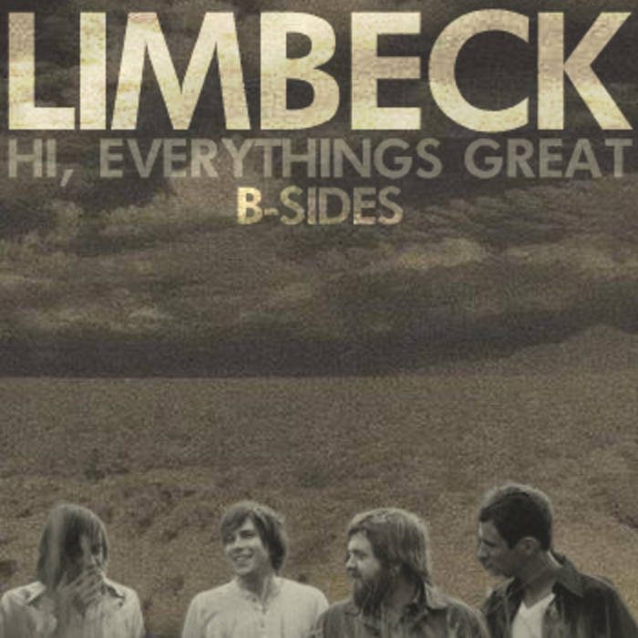 HQ Limbeck Wallpapers | File 54.57Kb