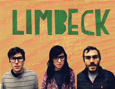 Limbeck High Quality Background on Wallpapers Vista