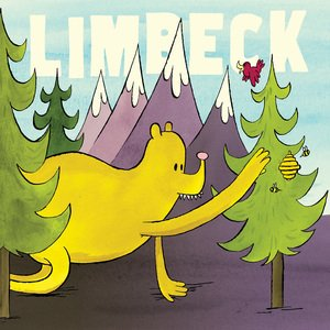 Images of Limbeck | 300x300
