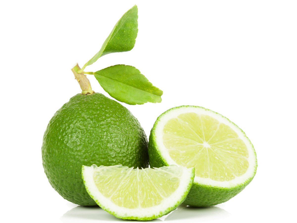 Images of Lime   1200x900