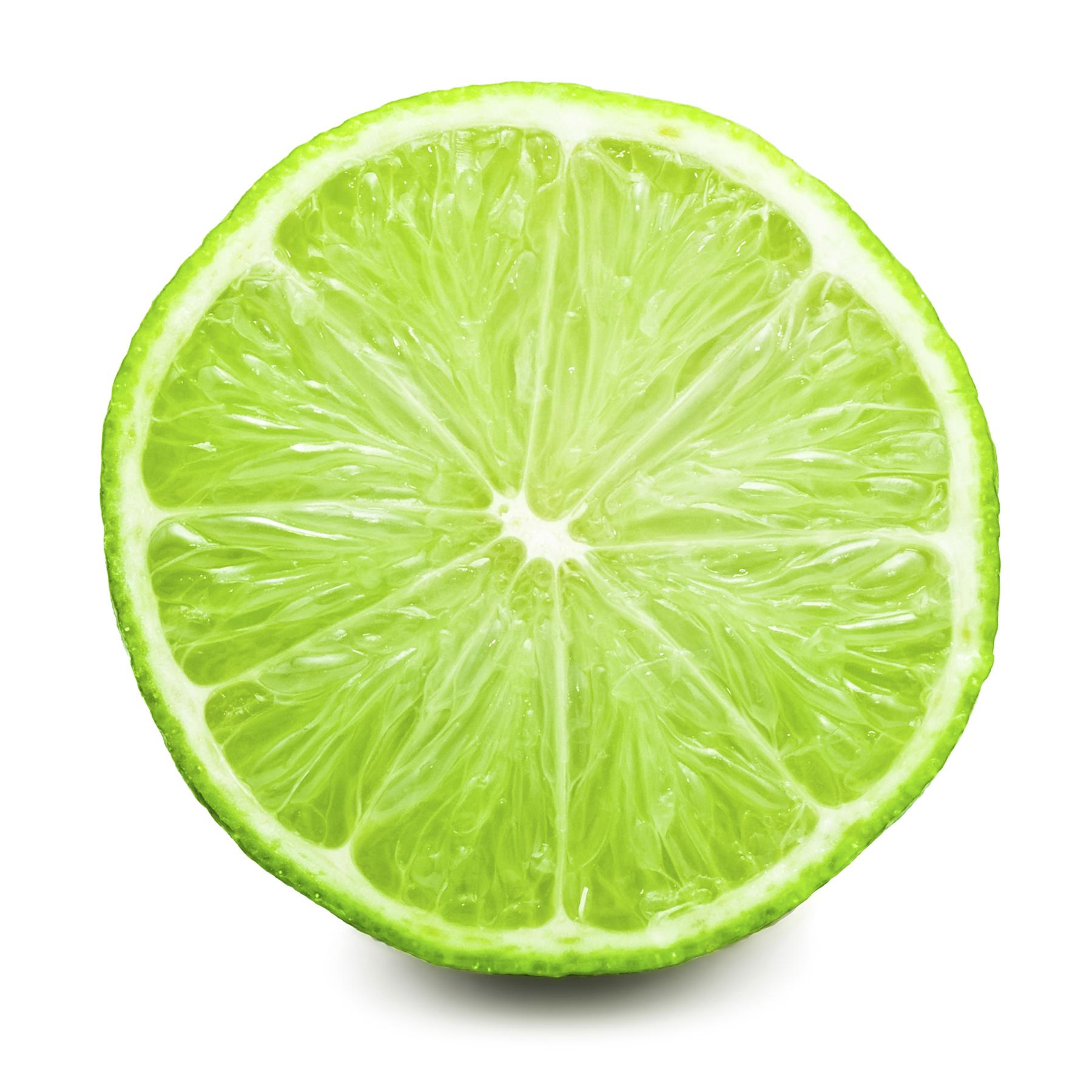 Lime #4