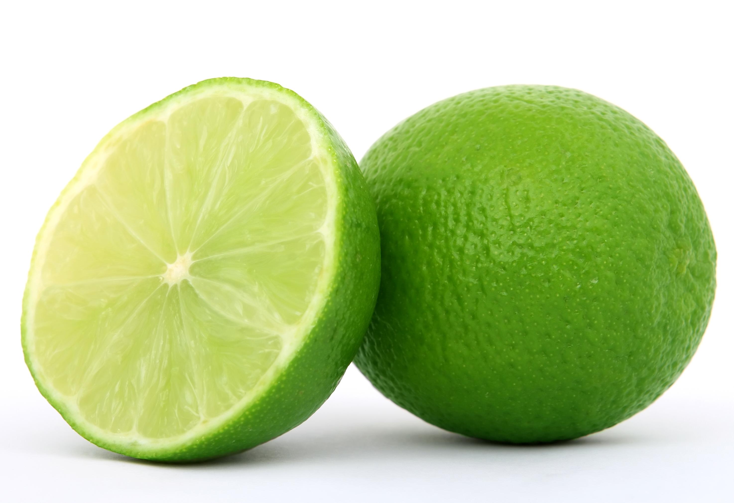 Lime #9