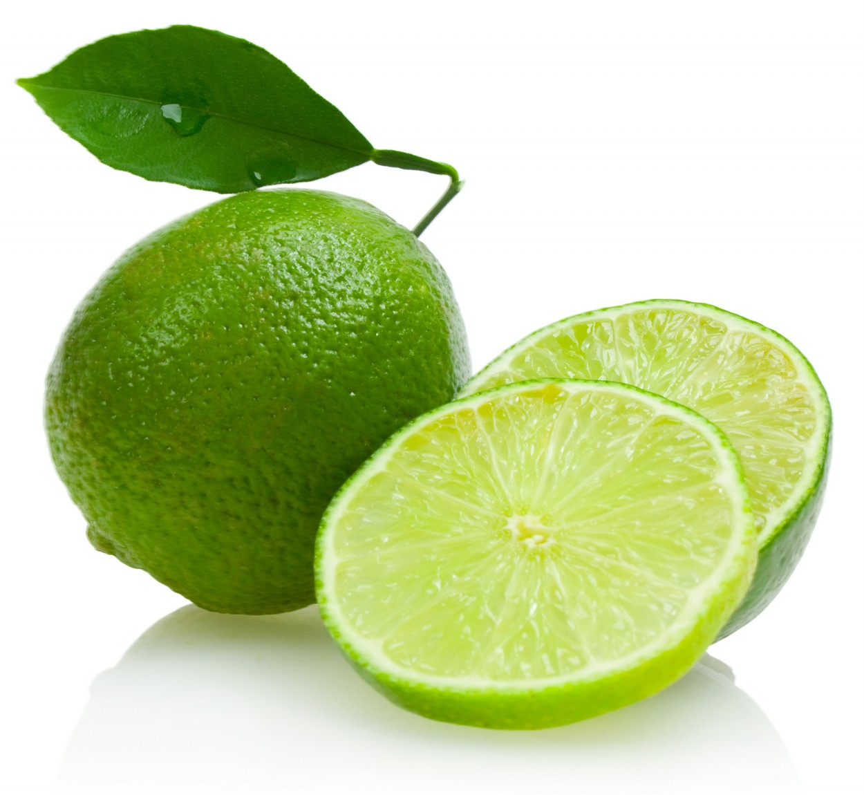 High Resolution Wallpaper   Lime 1250x1150 px