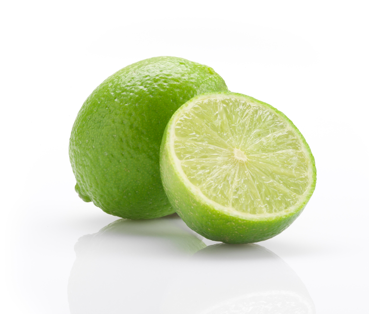 HD Quality Wallpaper   Collection: Food, 751x639 Lime