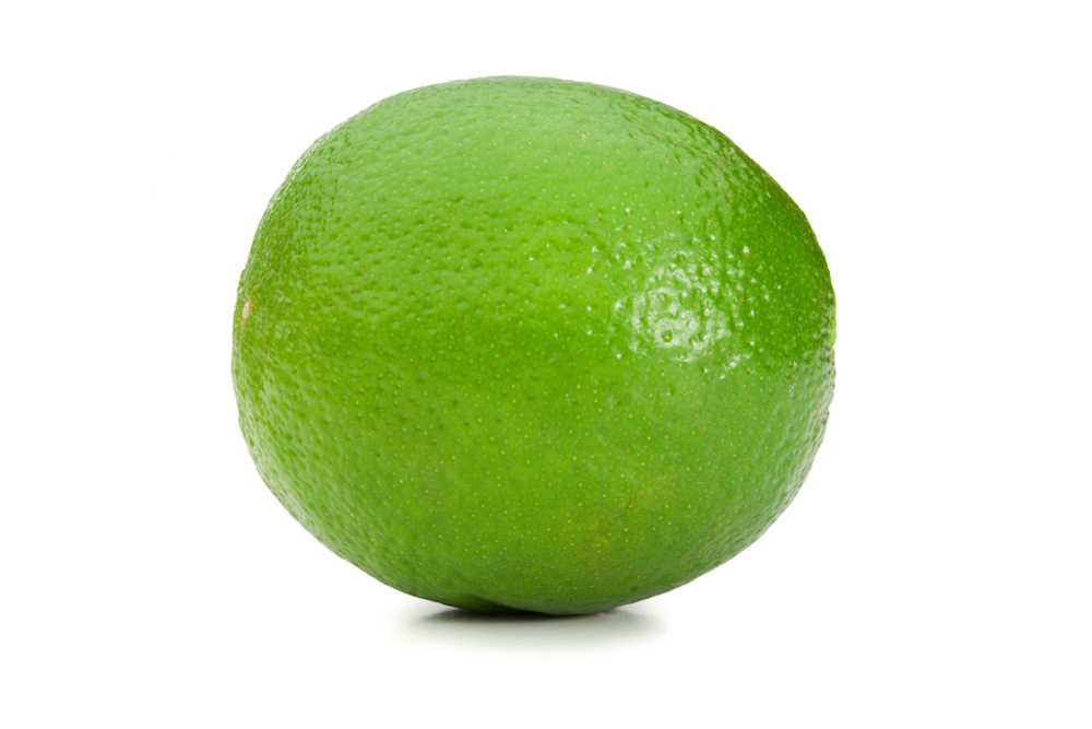 Lime High Quality Background on Wallpapers Vista