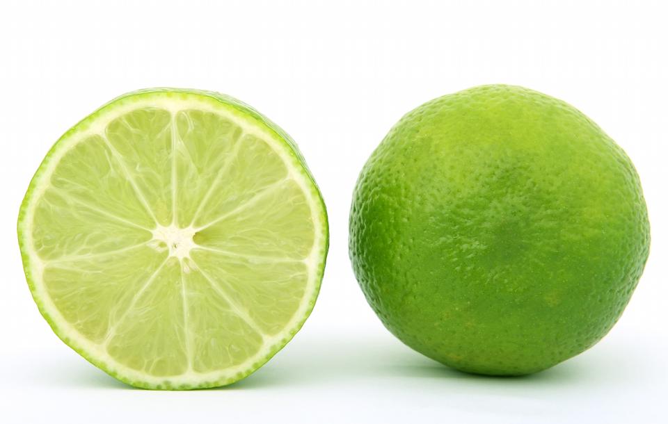 Lime Backgrounds, Compatible - PC, Mobile, Gadgets  960x610 px