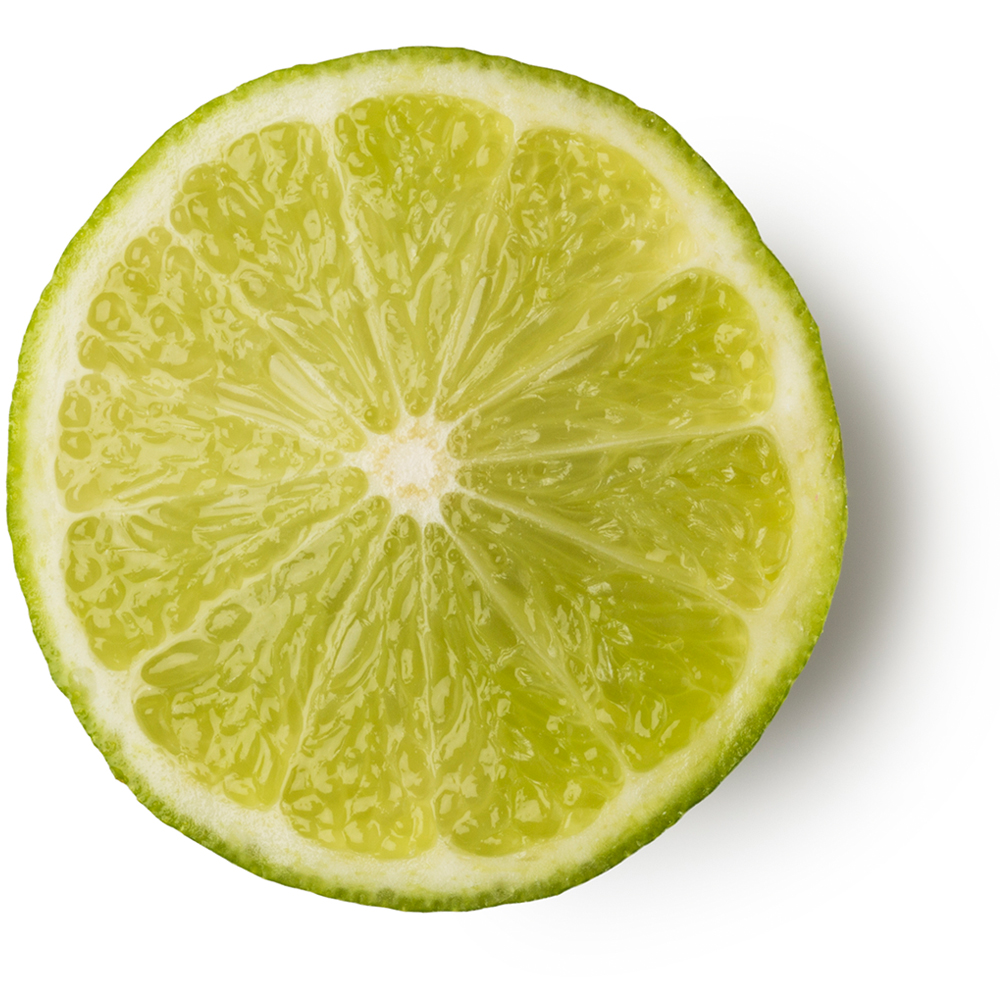 Images of Lime   1000x1000