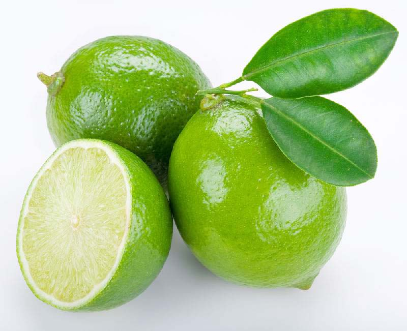 Nice wallpapers Lime 800x651px