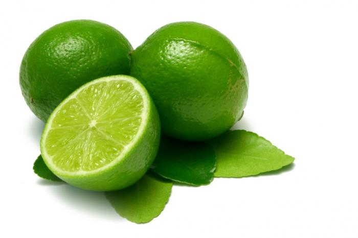 Nice Images Collection: Lime Desktop Wallpapers