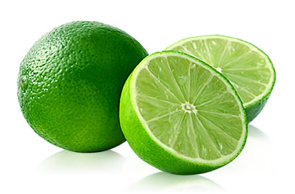 Lime Backgrounds, Compatible - PC, Mobile, Gadgets  428x282 px