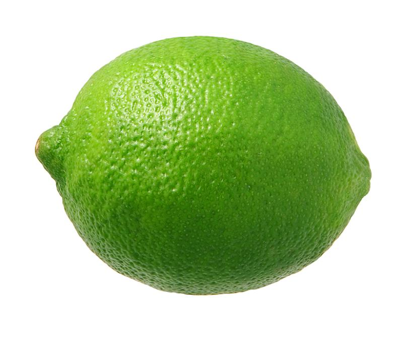 High Resolution Wallpaper   Lime 800x670 px
