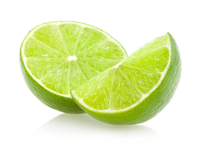 Lime Pics, Food Collection