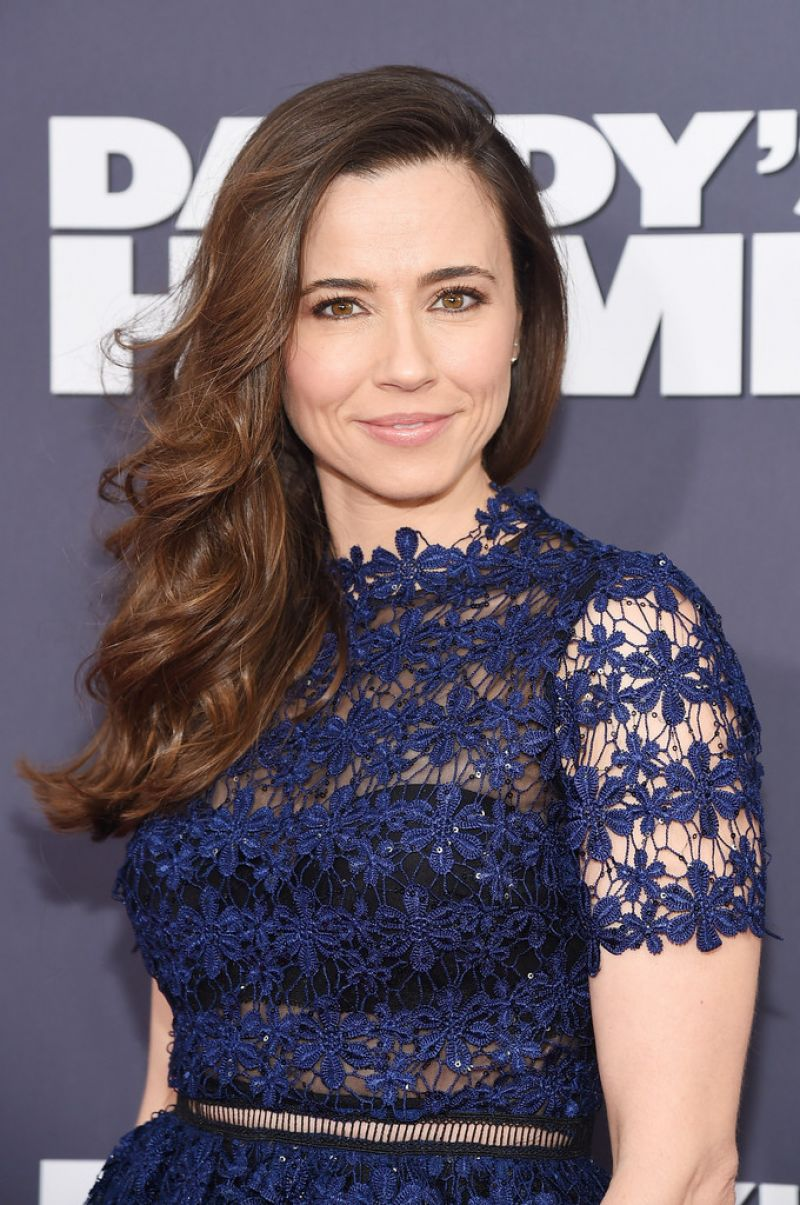 HD Quality Wallpaper | Collection: Women, 800x1205 Linda Cardellini