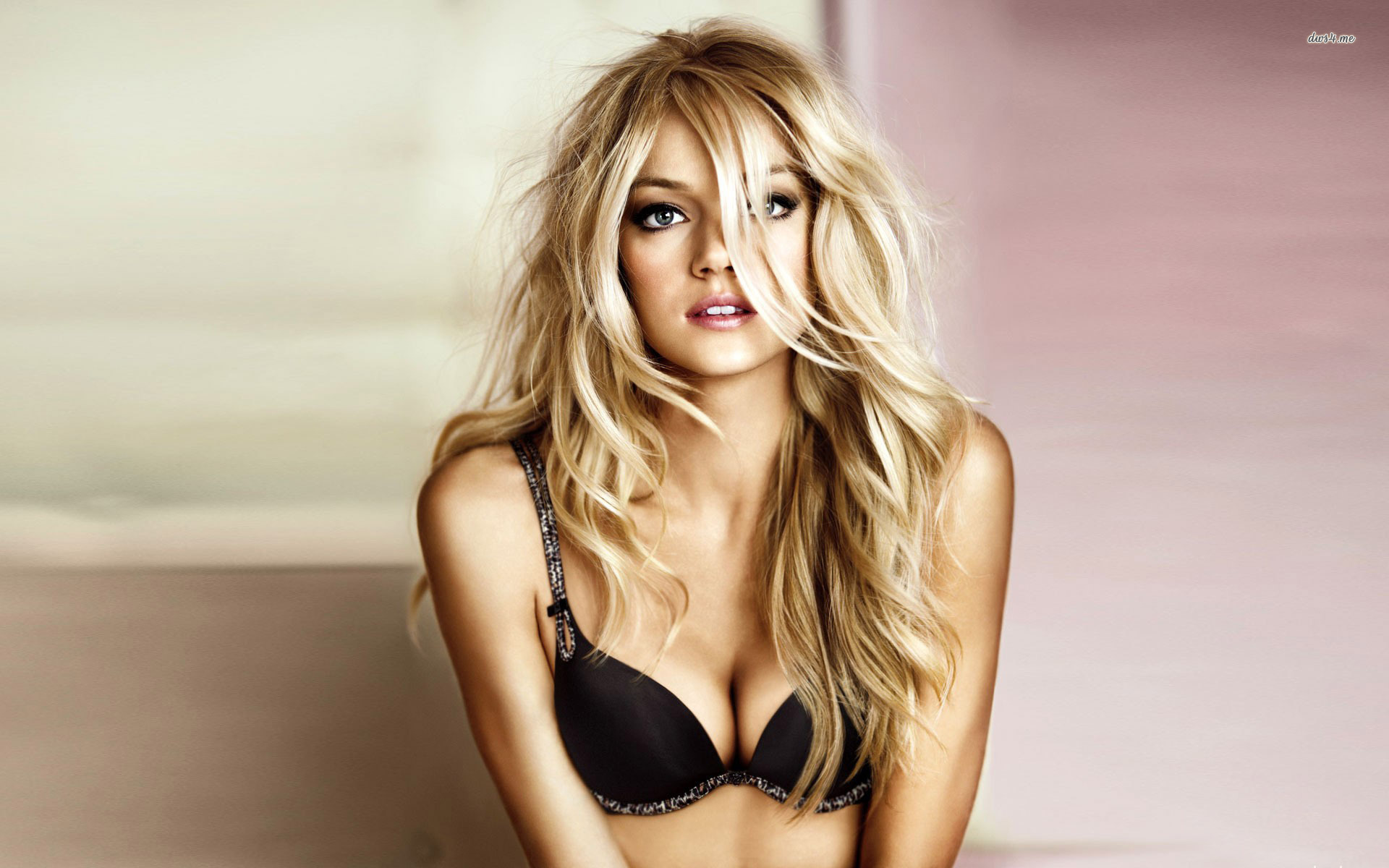 Nice wallpapers Lindsay Ellingson 1920x1200px