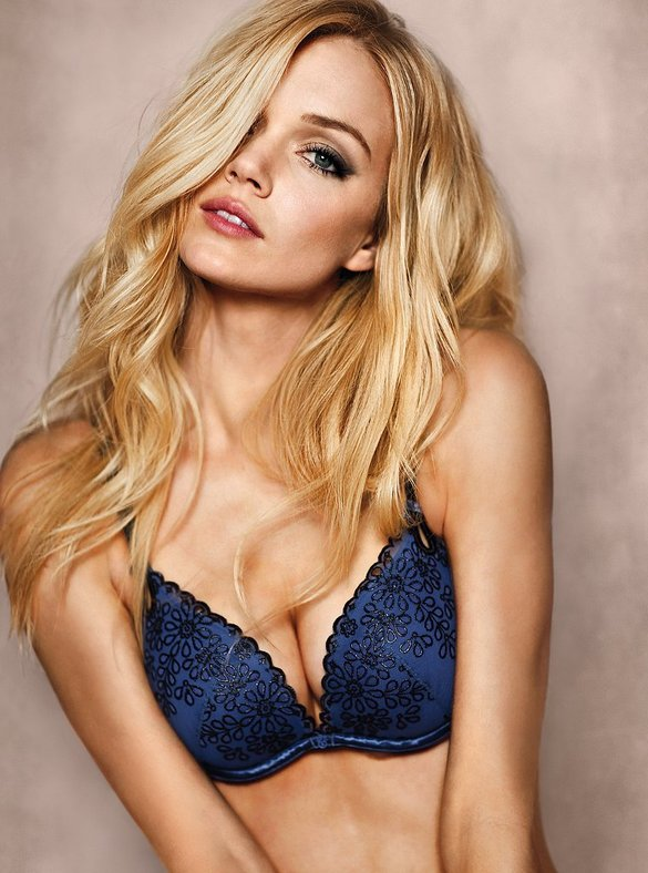 Nice wallpapers Lindsay Ellingson 585x788px
