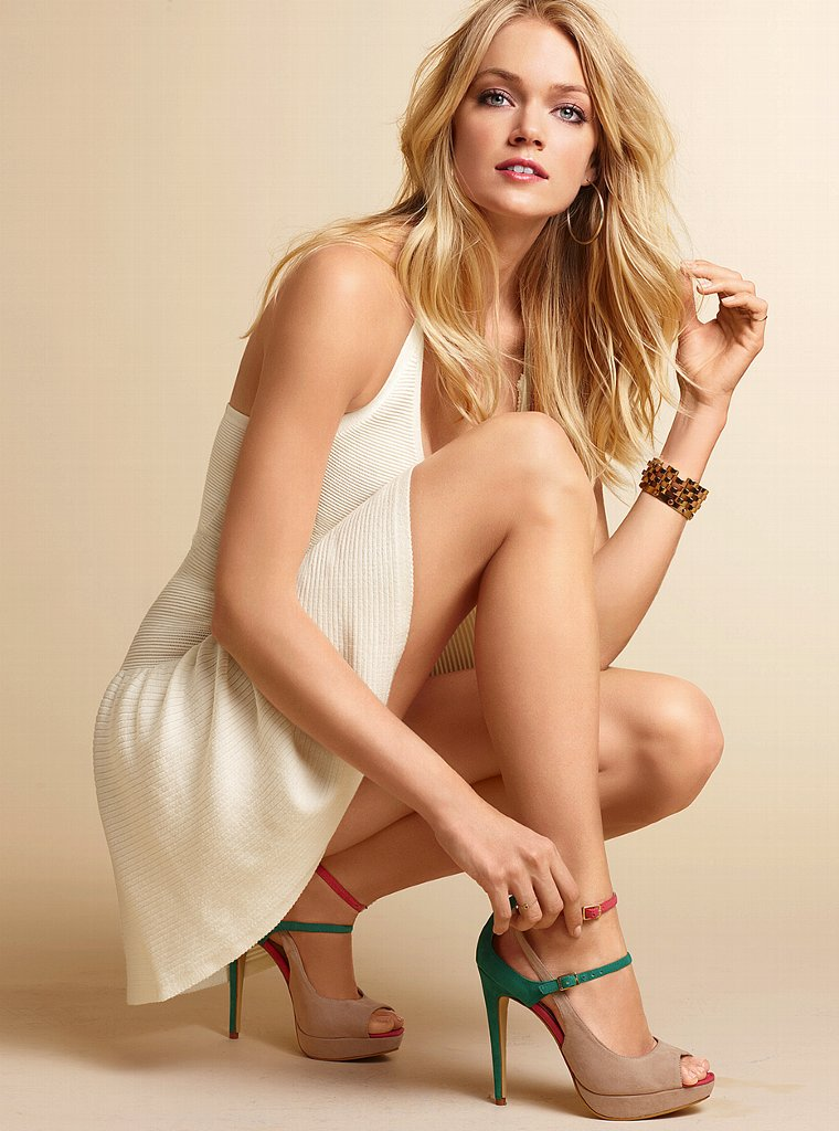Lindsay Ellingson Backgrounds on Wallpapers Vista
