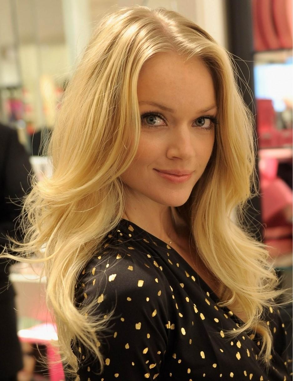 936x1217 > Lindsay Ellingson Wallpapers