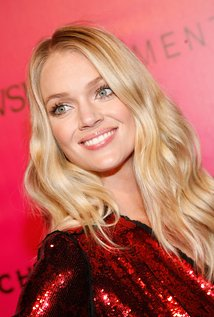 214x317 > Lindsay Ellingson Wallpapers