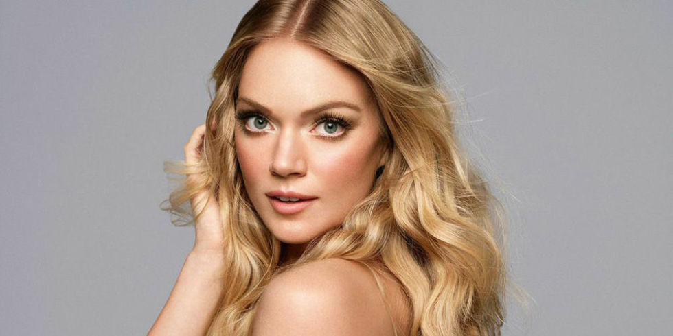 Lindsay Ellingson High Quality Background on Wallpapers Vista