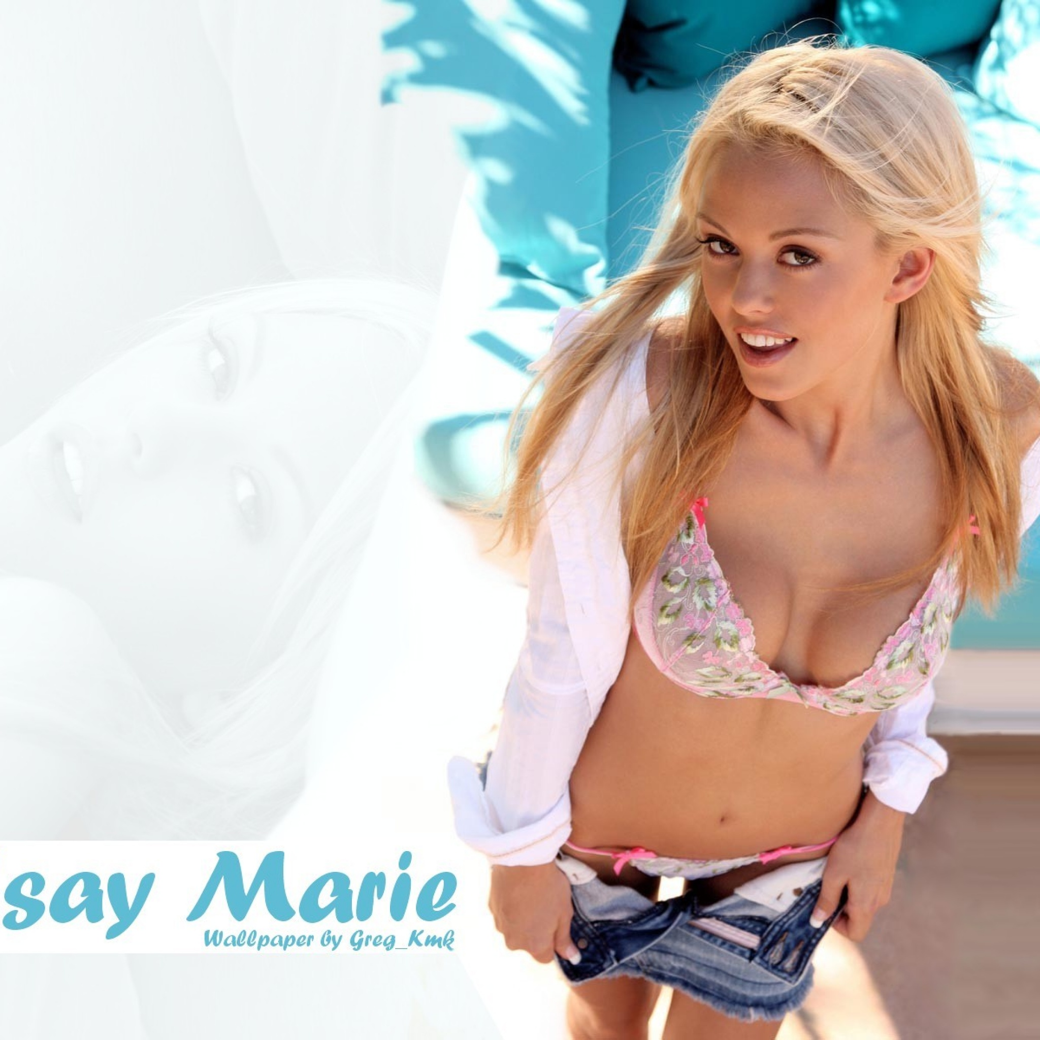Lindsay Marie Backgrounds, Compatible - PC, Mobile, Gadgets| 2048x2048 px
