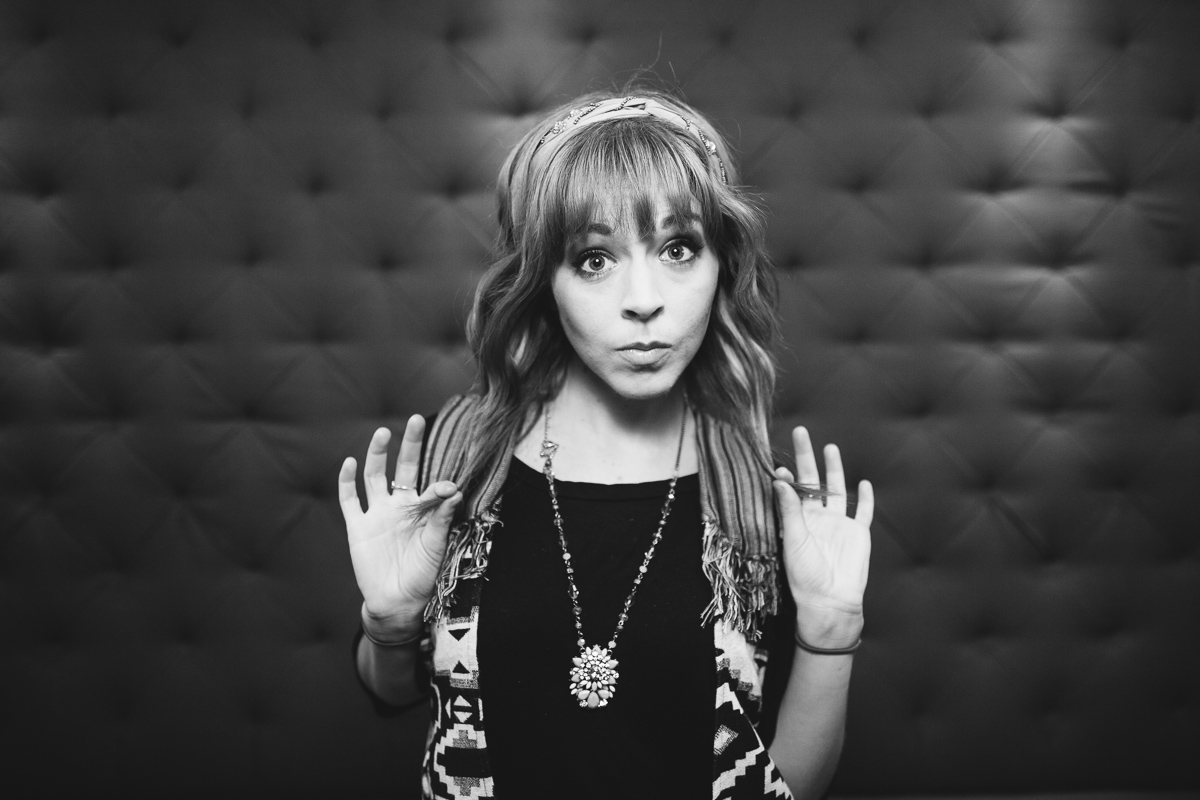 Lindsey Stirling Backgrounds, Compatible - PC, Mobile, Gadgets| 1200x800 px