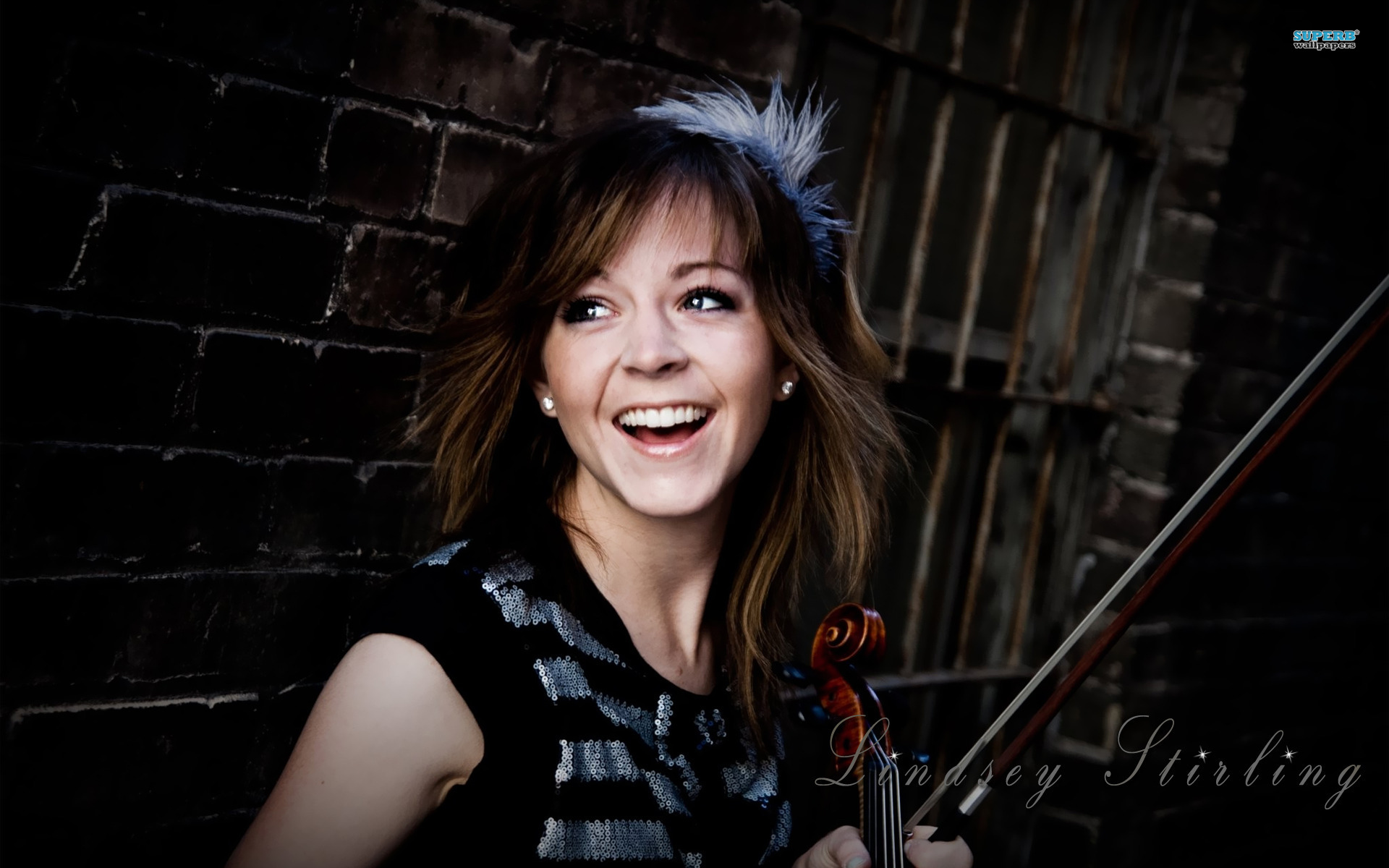 Images of Lindsey Stirling | 1920x1200