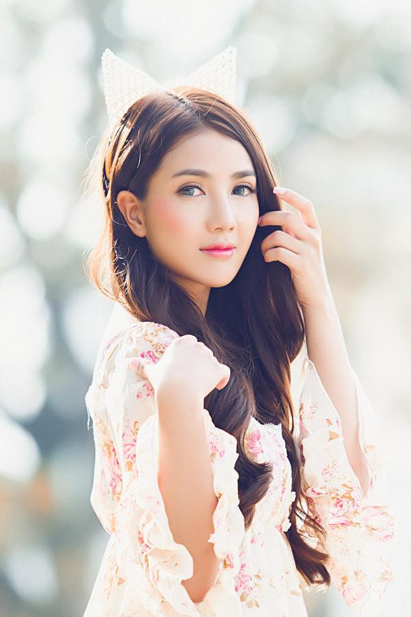 Images of Linh Napie | 600x900