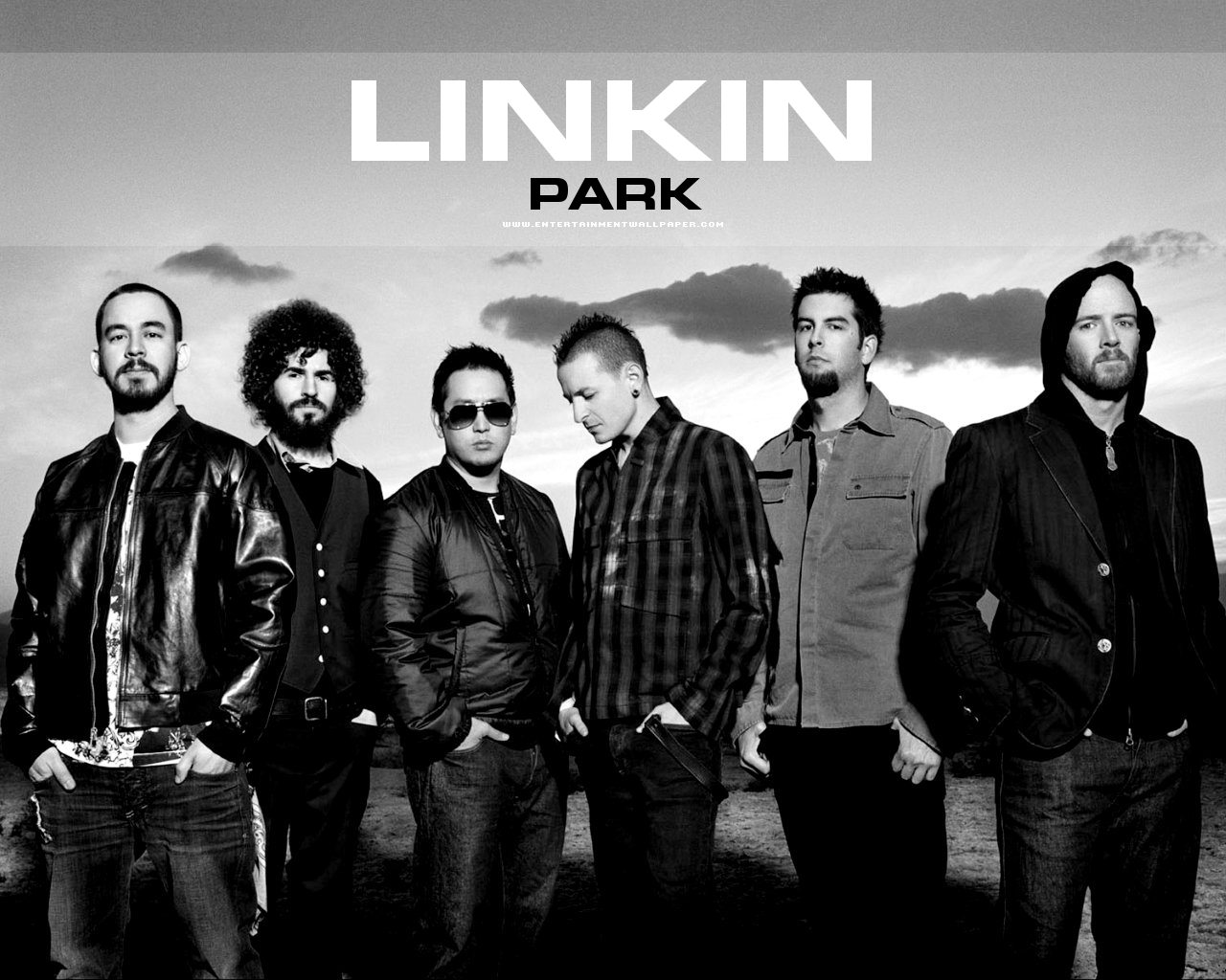 Linkin Park Wallpapers Music Hq Linkin Park Pictures 4k