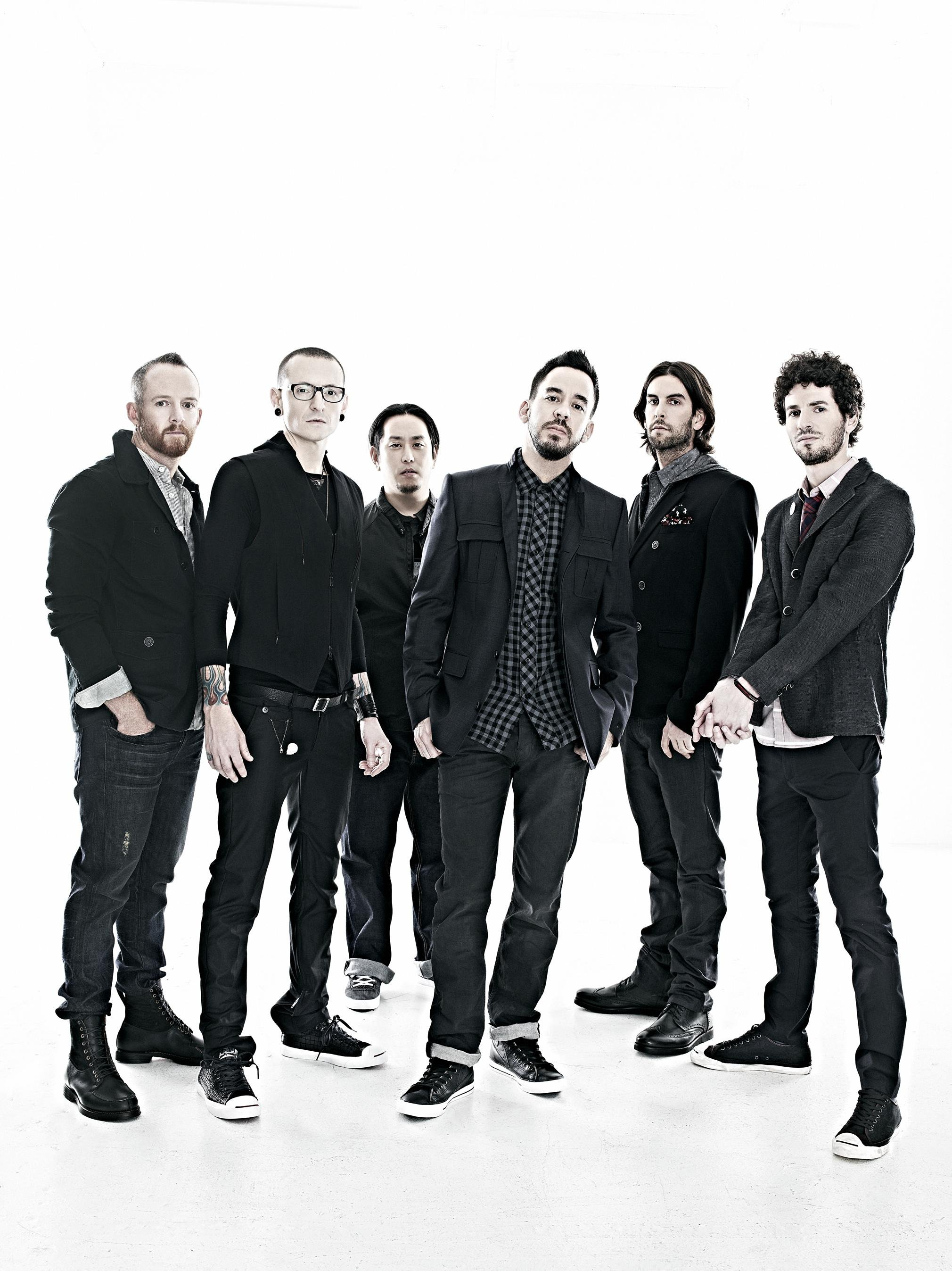 vas linkin park released - HD 2020×2695