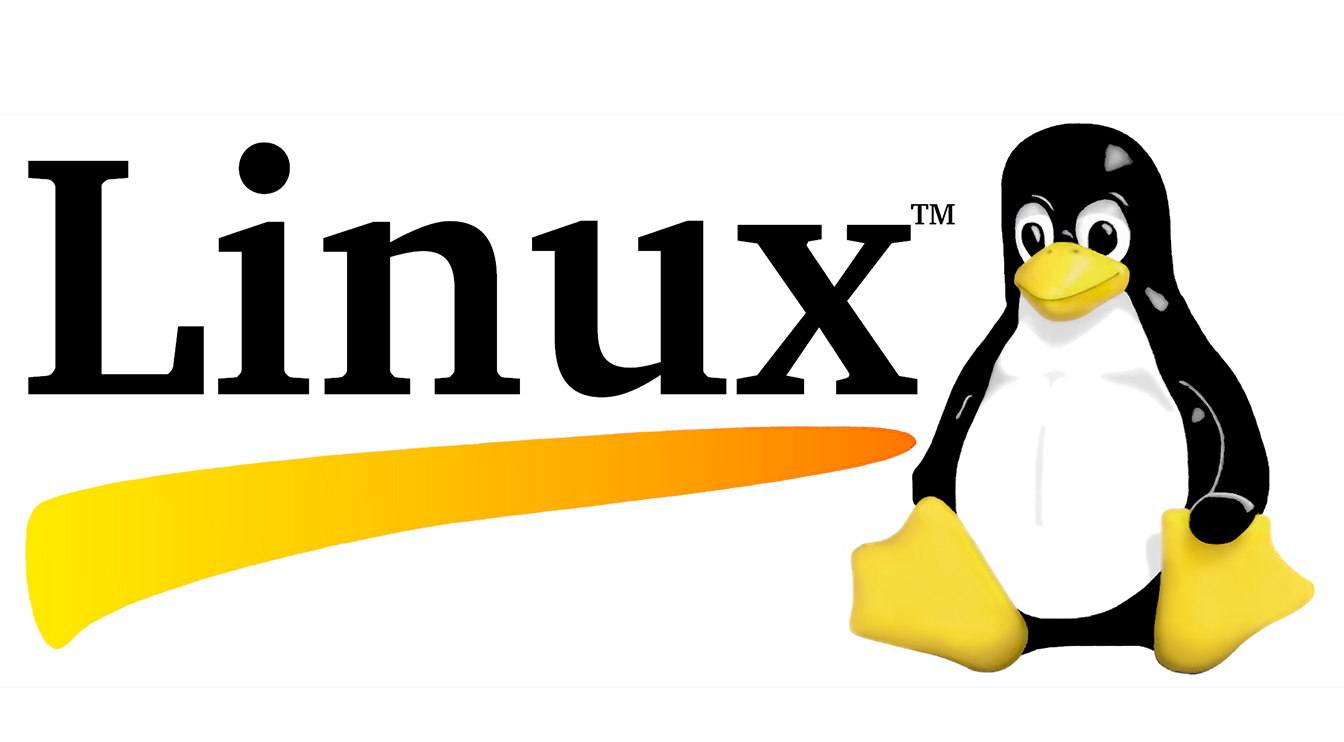 Nice Images Collection: Linux Desktop Wallpapers