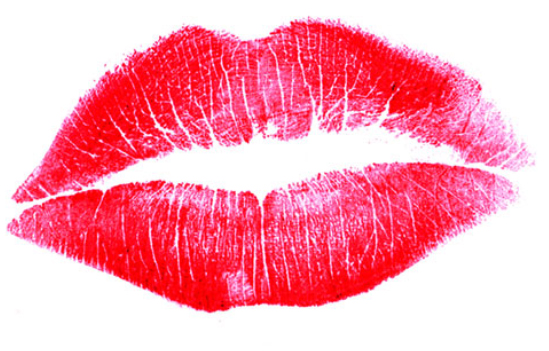 Lips High Quality Background on Wallpapers Vista