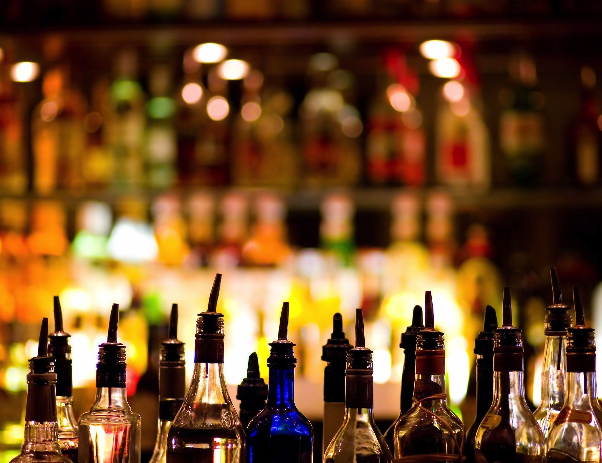 Amazing Liquor Pictures & Backgrounds